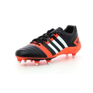 CHAUSSURES DE RUGBY Chaussures de rugby Adidas FF80 TRX SG 2