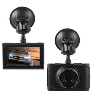 BOITE NOIRE VIDÉO XCSOURCE Full HD 1080P Caméra de Tableau de Bord V