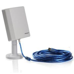 Compteur d eau achat vente compteur d eau pas cher for Antenne wifi fait maison