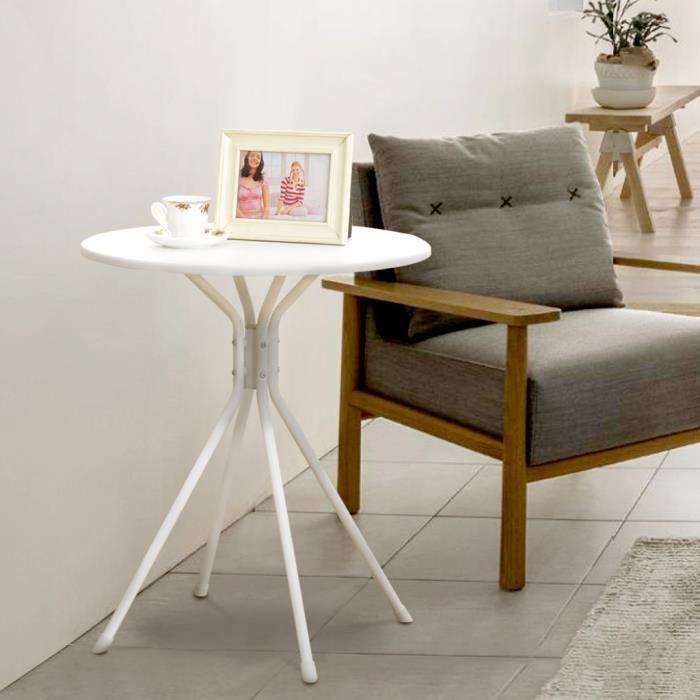 table d appoint salon conceptions de maison. Black Bedroom Furniture Sets. Home Design Ideas