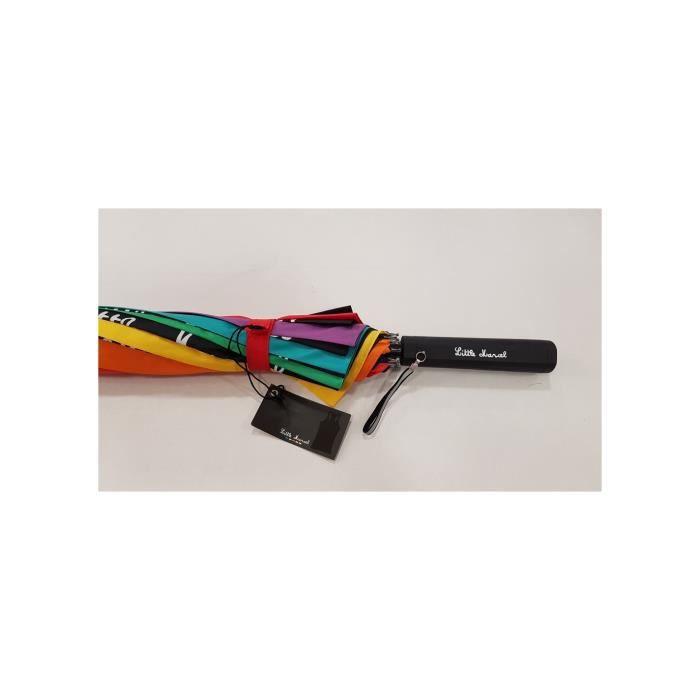 parapluie little marcel pauline achat vente parapluie 3609381131562 cdiscount. Black Bedroom Furniture Sets. Home Design Ideas