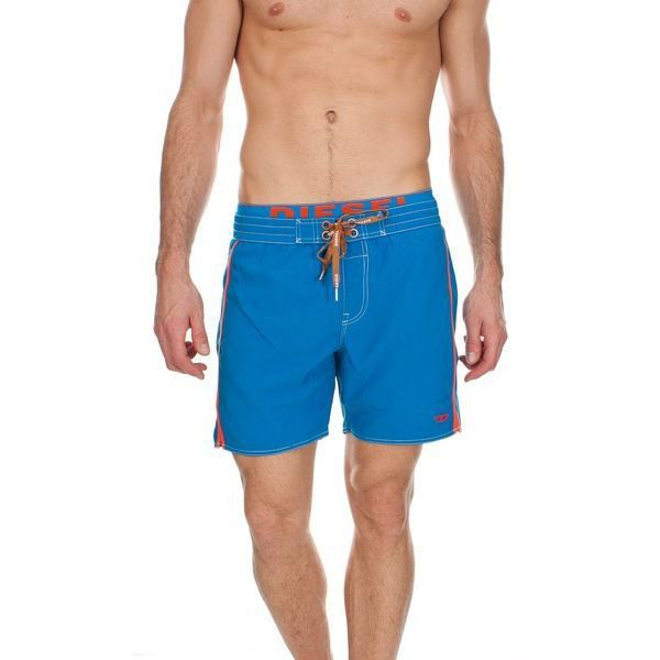 maillot de bain diesel dolphin r bleu achat vente maillot de bain maillot de bain diesel. Black Bedroom Furniture Sets. Home Design Ideas