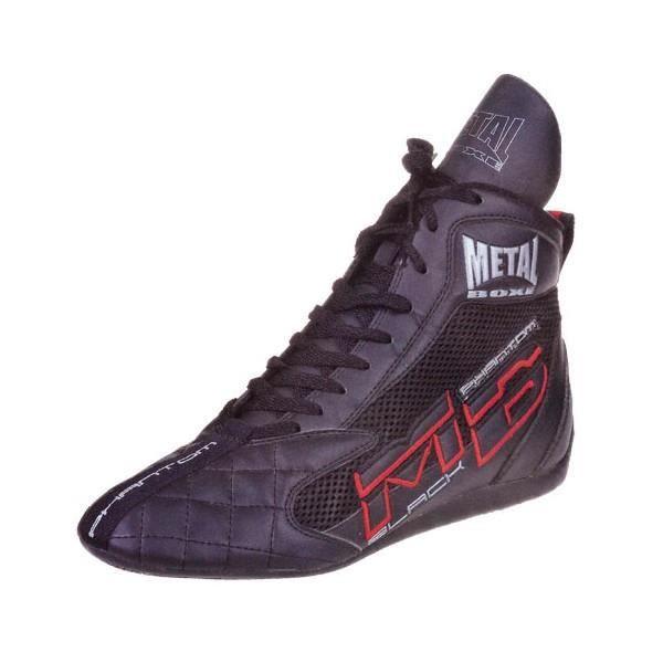 de boxe française Achat / Vente chaussure Chaussures de boxe