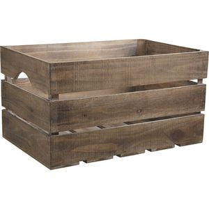 ancienne caisse en bois vieilli achat vente crible tamis ancienne caisse en bois cdiscount. Black Bedroom Furniture Sets. Home Design Ideas
