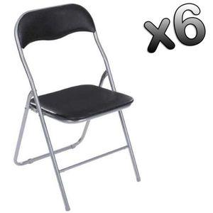 Chaise pliante alu achat vente chaise pliante alu pas for Chaise longue pliante legere