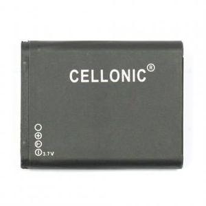 BATTERIE APPAREIL PHOTO Batterie pour Samsung ST73