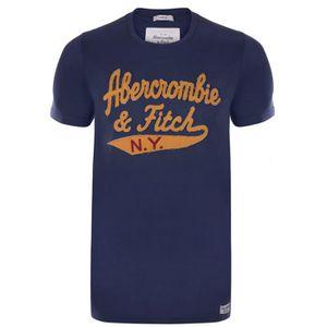 Abercrombie And Fitch Pas Cher Belgique
