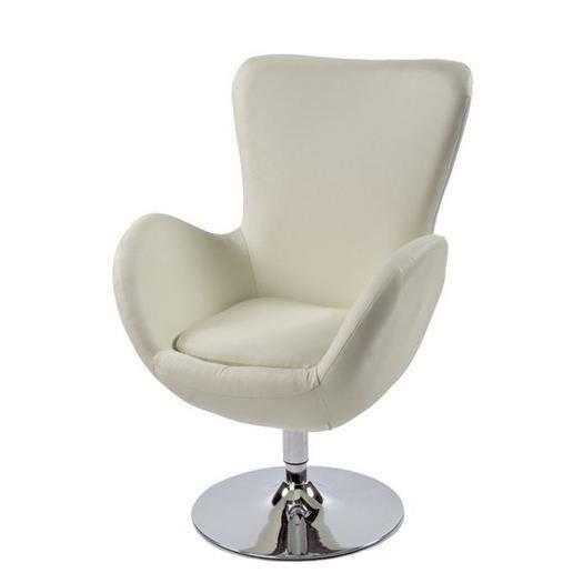Fauteuil visiteur et de salon fb 023 achat vente chaise de bureau cadea - Fauteuil confortable salon ...