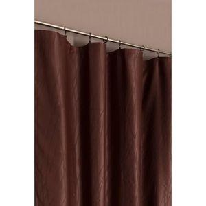rideaux occultant grande largeur achat vente rideaux occultant grande largeur pas cher. Black Bedroom Furniture Sets. Home Design Ideas
