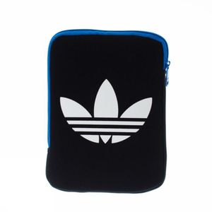 SACOCHE ADIDAS LAPTOP SLEEVE BASIC TABLET X51989 TROUSSE H