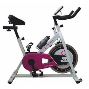 Velo de spinning achat vente pas cher cdiscount - Meilleur velo spinning ...