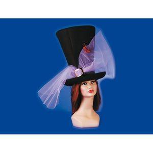 chapeau deguisement achat vente jeux et jouets pas chers. Black Bedroom Furniture Sets. Home Design Ideas