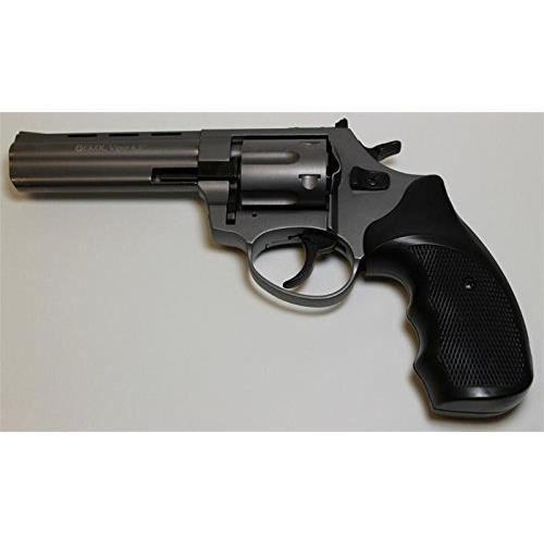 Replique arme de d coration revolver ekol viper 4 5 - Arme pas cher ...