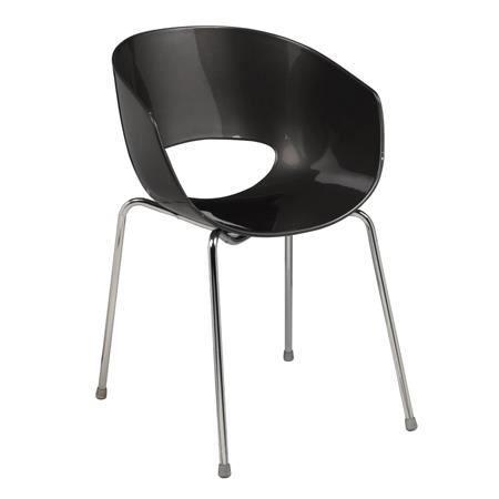 CHAISE Chaise design