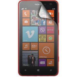 Lot de 2 protège-écrans transparents pour Nokia…