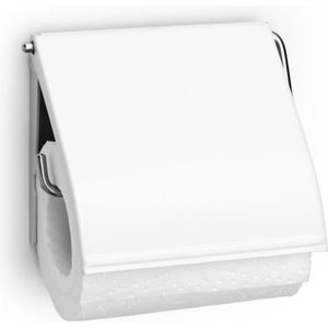 rabat toilette achat vente rabat toilette pas cher soldes cdiscount. Black Bedroom Furniture Sets. Home Design Ideas