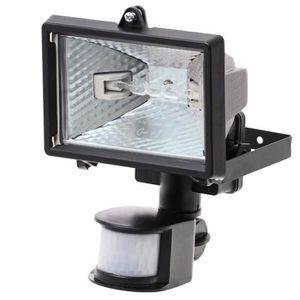 lampe telecommande exterieur achat vente lampe telecommande exterieur pas cher cdiscount. Black Bedroom Furniture Sets. Home Design Ideas