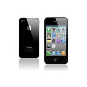 apple iphone 4s 16gb noir moins chere achat smartphone pas cher avis et meilleur prix cdiscount. Black Bedroom Furniture Sets. Home Design Ideas