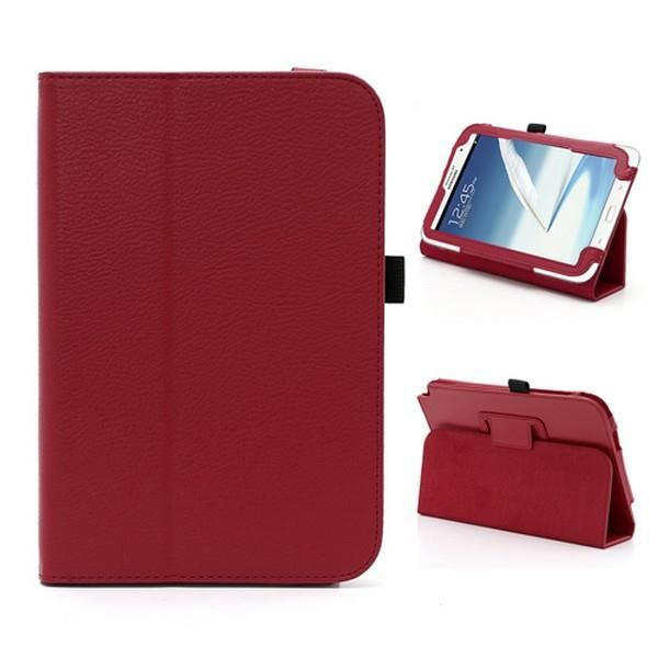 Etui samsung galaxy note 8 0 housse de protectio achat for Housse galaxy note 8