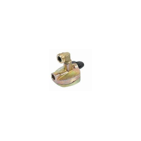 adaptateur pour bouteille de gaz type 513 ribiland achat vente bouteille de gaz adaptateur. Black Bedroom Furniture Sets. Home Design Ideas