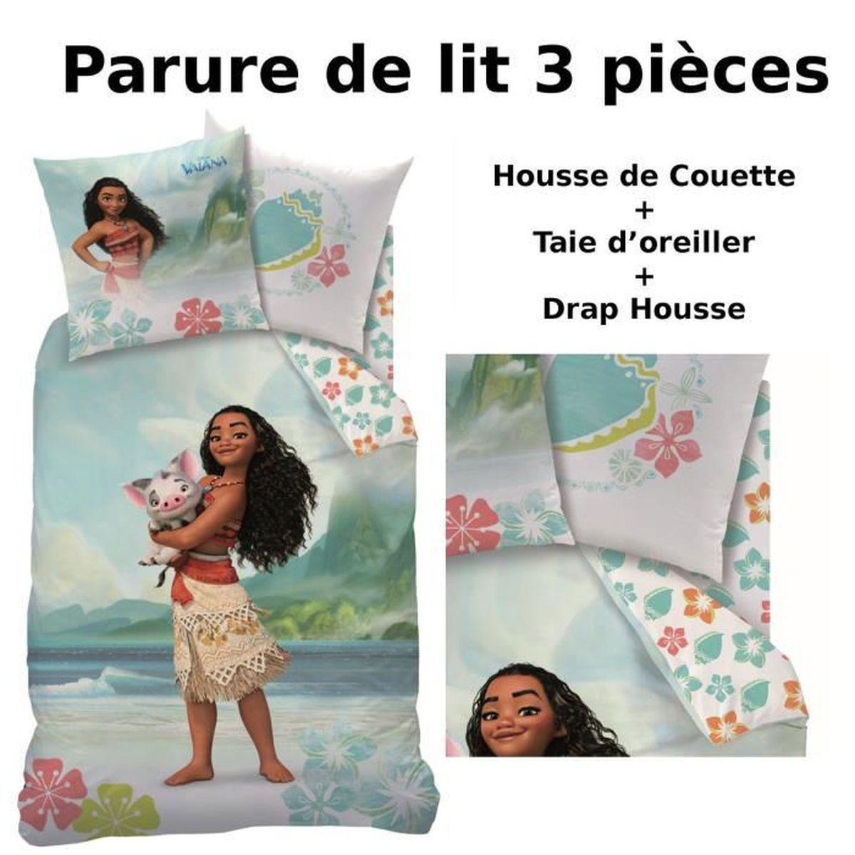 drap housse flanelle 90x200 drap housse ethosbio tuto couture drap housse y. Black Bedroom Furniture Sets. Home Design Ideas
