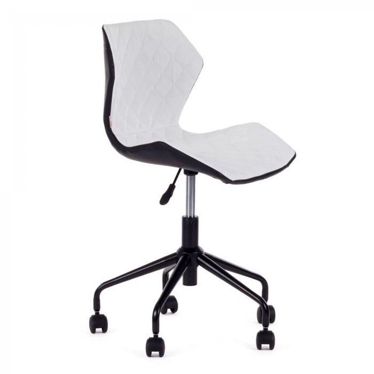 notre chaise de bureau est juste la chose pour donner un nouveau look votre bureau achat. Black Bedroom Furniture Sets. Home Design Ideas