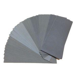 papier de verre 1200 achat vente papier de verre 1200 pas cher soldes d hiver d s le 11. Black Bedroom Furniture Sets. Home Design Ideas