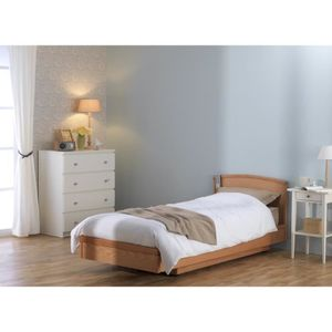sommier electrique 140 achat vente sommier electrique 140 pas cher cdiscount. Black Bedroom Furniture Sets. Home Design Ideas