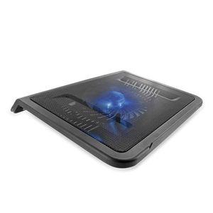 refroidissement pc portables achat vente refroidissement pc portables pas cher cdiscount. Black Bedroom Furniture Sets. Home Design Ideas