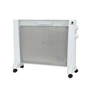 RADIATEUR - PANNEAU Chauffage panneaux rayonnants PRMB 1600 - 1600 W