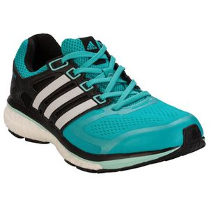 adidas boost soldes