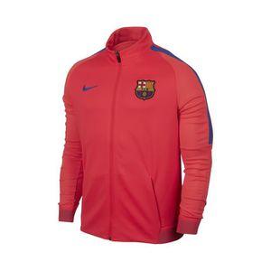 M Rouge Nike survetement Survetement Taille Militaire Rouge 06nqB