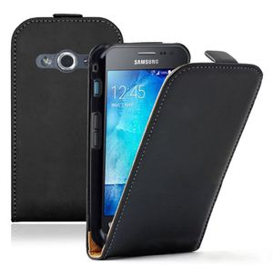 Samsung x cover 3 achat vente samsung x cover 3 pas for Housse xcover 4