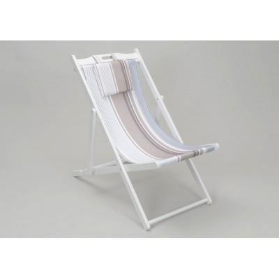 chaise chilienne avec coussin achat vente chaise longue chaise chilienne avec coussin. Black Bedroom Furniture Sets. Home Design Ideas