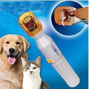 Coupe ongles eletrique pour chien chat animaux avanc magique achat vente coupe ongles - Couper les ongles des chats ...