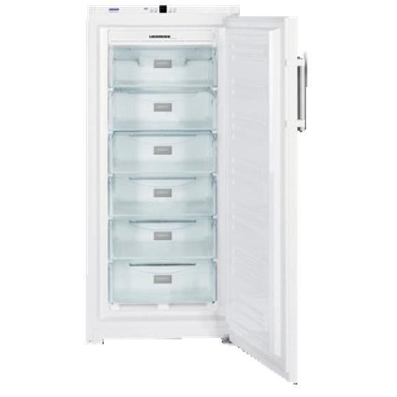 Tireuse cong lateur apparel congelateur armoire liebherr no frost tir - Congelateur armoire no frost ...