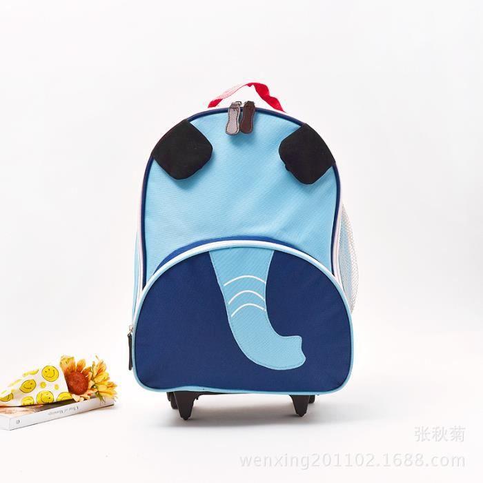 sac dos roulettes scolaire cole enfant achat vente sac dos 2009793258566 cdiscount. Black Bedroom Furniture Sets. Home Design Ideas