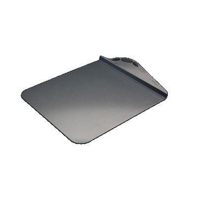 plaque patisserie 33 x 30 m tal achat vente plaque a patisserie plaque patisserie. Black Bedroom Furniture Sets. Home Design Ideas