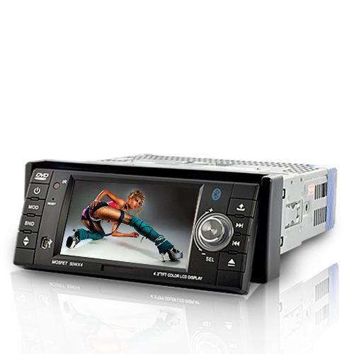 auto car audio video autoradio lecteur dvd din f  tre