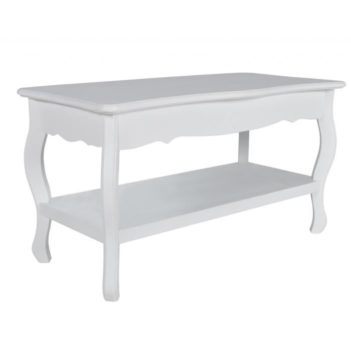 Table basse baroque achat vente table basse baroque - Table basse baroque pas cher ...
