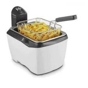 Friteuse electrique 3 kg achat vente friteuse - Friteuse actifry 1 5 kg pas cher ...