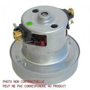 Moteur aspirateur karcher achat vente moteur aspirateur karcher pas cher cdiscount - Aspirateur karcher wd2 ...