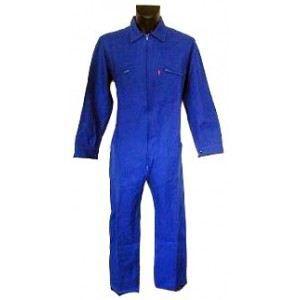 combinaison de travail bleu coton taille 2 6 achat vente combinaison de jardin soldes. Black Bedroom Furniture Sets. Home Design Ideas