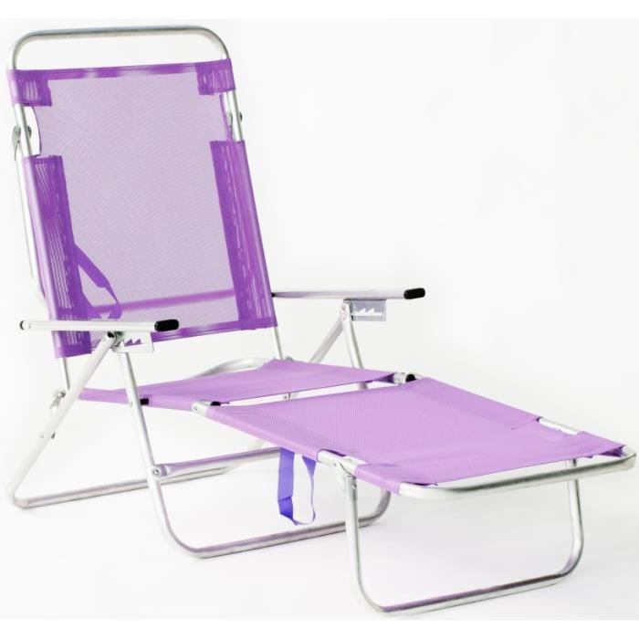 hevea lot de 2 chaises longues pliantes achat vente chaise longue transat hevea. Black Bedroom Furniture Sets. Home Design Ideas