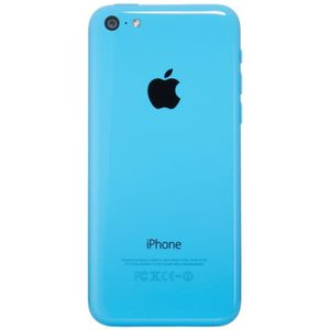 Id517527748 additionally 7403 also Baappleiphone5s in addition L 144043109 additionally Id430288727. on gps app apple iphone 5c