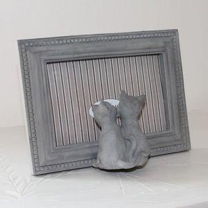cadre photo poser achat vente cadre photo r sine cdiscount. Black Bedroom Furniture Sets. Home Design Ideas