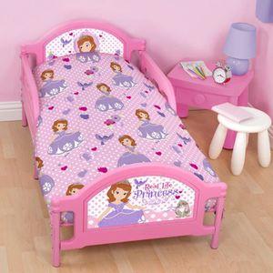 maison r couette pour lit x