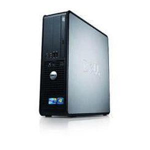 Tour ordinateur occasion prix pas cher cdiscount - Ordinateur de bureau windows 7 pro ...