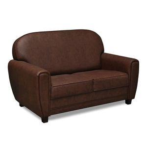 Housse pour assise de canape achat vente housse pour assise de canape pas cher cdiscount for Housse divan 2 places