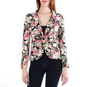 adidas veste femme fleur veste zippee fleurs pas cher. Black Bedroom Furniture Sets. Home Design Ideas